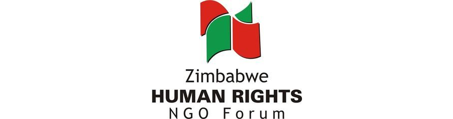 Zimbabwe COVID-19 Lockdown Weekly Monitoring Report  6 to 11 February 2021, Days 32 to 38
